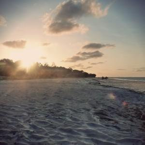 beach_aussi_ba