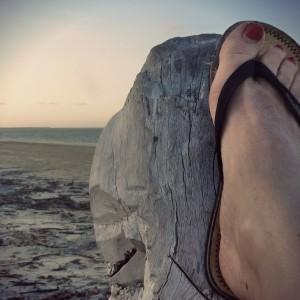 beache_flip_BA