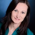 Lidia - Gespräche mit Menschen, die lieben was sie tun