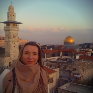 Jerusalem_nicole_kahrs_ba