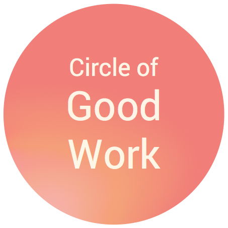Circle_of_good work_what_am_I_here_for