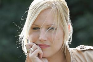 Profilbild_Tanja_Salkowsk_Foto_Thomas_Berg_kl