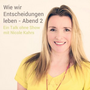 nicole-kahrs-Entscheiden