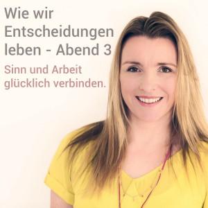 Sinn_und_Arbeit_glücklich_verbinden