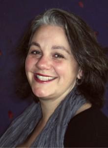 Dorothe-Bergler