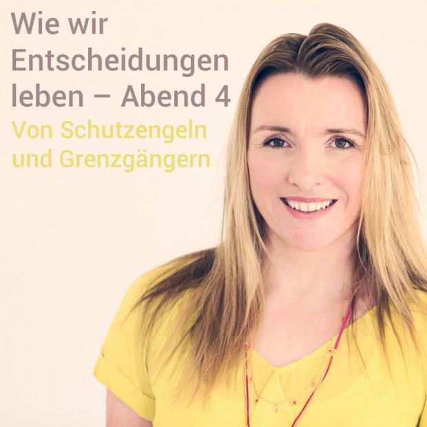 Schutzengeln_und_Grenzgängern
