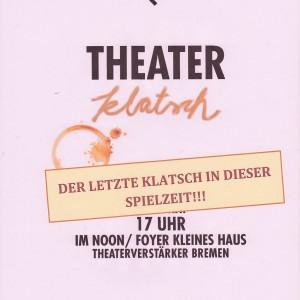 Theaterklatsch_nicole_kahrs