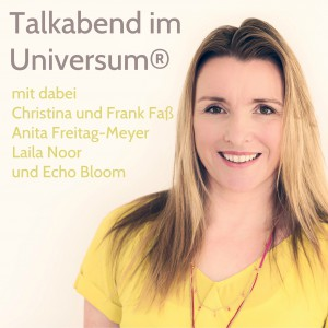 Talkabend_Nicole_Kahrs