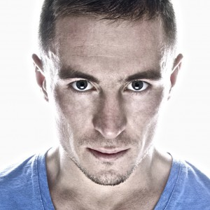 Daniel_Magel_Hood_TRaining_Foto_Andreas_Stadel_Blog