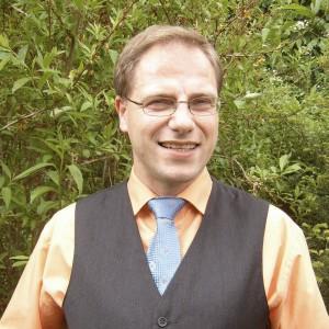 dr_peter_schmidt_nicole-kahrs_blog