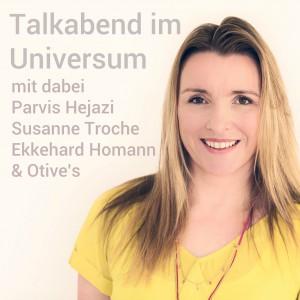 Talkabend _10
