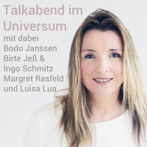 talkabend_november_2016