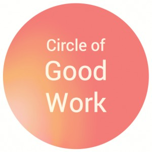 circleofgoodwork