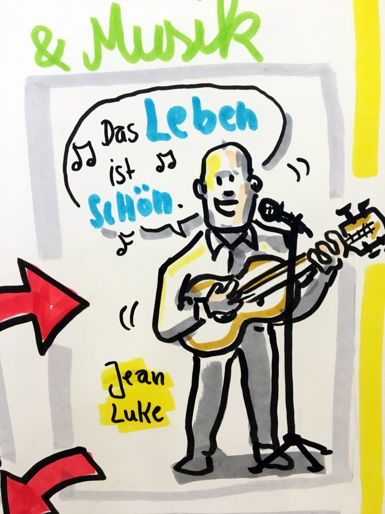 Talk_Sketch_Jean_Luke