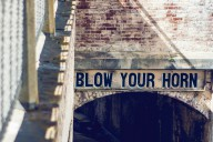 blow_your_horn