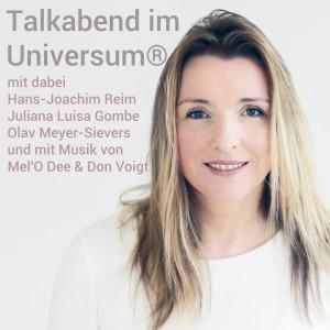 Talkabend_Mai_Universum