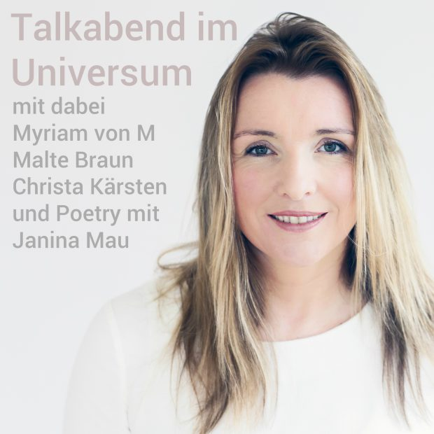 Talkabend_universum_November_2017