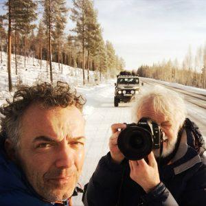 HaukeDressler_Lappland_ba_