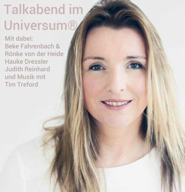 Talkabend_Januar_2018