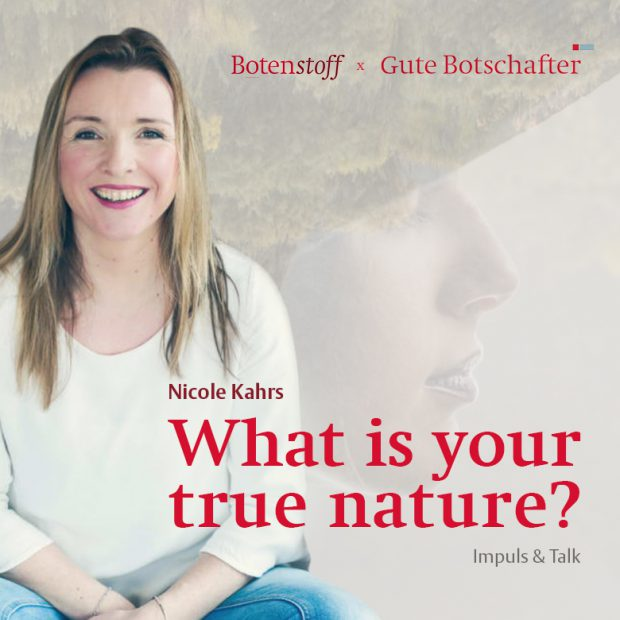 What_is_your_true_nature