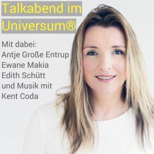 Talk_Daniela-BuchholzFOTO5286-Bearbeitet-Bearbeitet