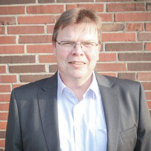 Jörg_Knuefken