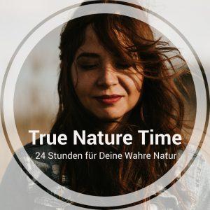 True_Nature_Time