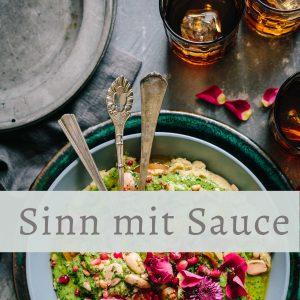 Sinn_mit_Sauce__