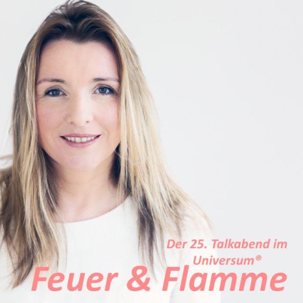 Feuer_und_Flamme_Daniela-BuchholzFOTO5286-Bearbeitet-Bearbeitet-2