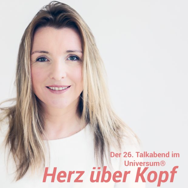 Nicole_Kahrs_Foto_Daniela-BuchholzFOTO5286-Bearbeitet-Bearbeitet-4