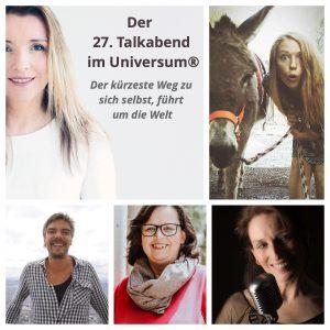 Talkabend_im_Universum_Nicole_Kahrs