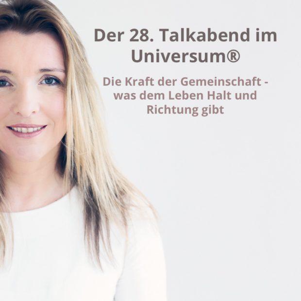c_Daniela-BuchholzFOTO5286-Bearbeitet-Bearbeitet-2