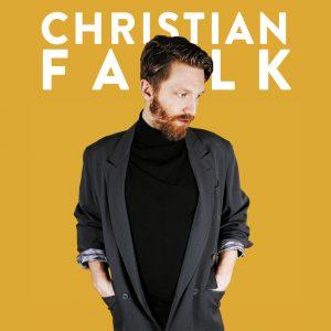 PRESSEFOTO_FALK-2