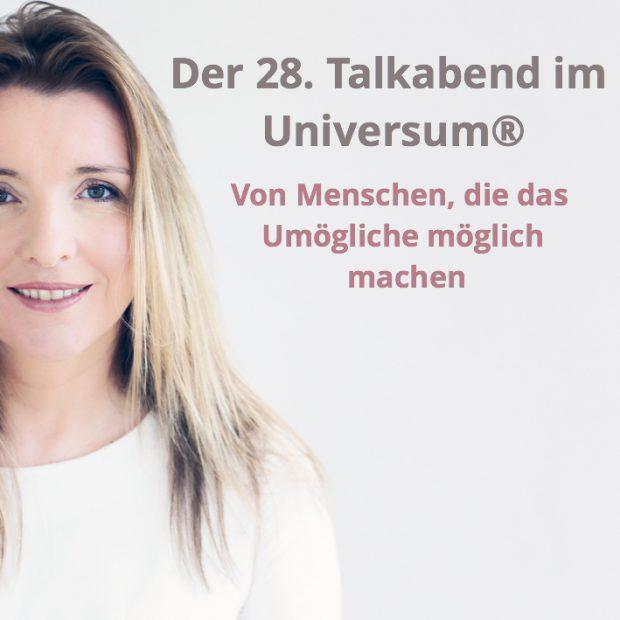 Talkabend_28